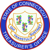State of Connecticut Treasurer's Office